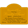 POUILLY-FUME  A.O.C. BLANC  Vielles Vignes \&quot;CUVEE D\&#039;EVE\&quot;  \&quot;Domaine des Berthiers\&quot;